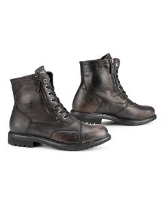Falco Aviator Boot