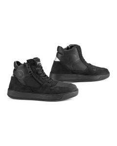 Falco Cortez Boot