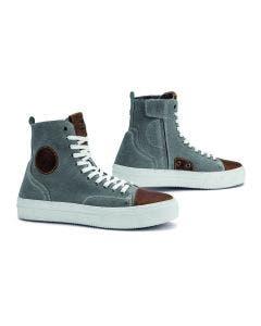 Falco Lennox Boot