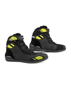 Falco Jackal WTR Boot