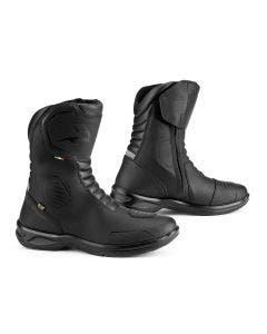 Falco Atlas Boot