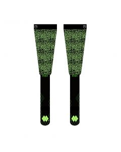 Croc Brace Sock L