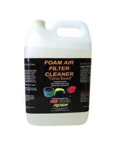 UNIFILTER 5L FILTER CLEANER