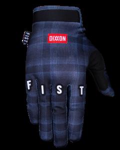 FIST x Dixxon Flannel Glove