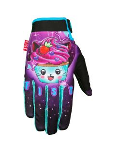 FIST Cupcake Glove - Carly Kawaii