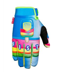 FIST YOUTH Icy Pole Glove - Kruz Maddison