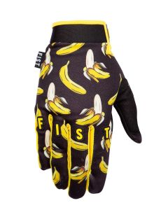 FIST Bananas Glove