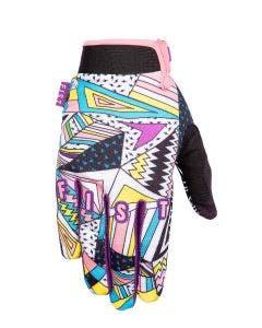 FIST Zig Zag Glove