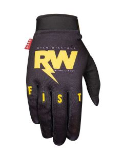 FIST YOUTH Nitro Circus RW Glove - Ryan Williams