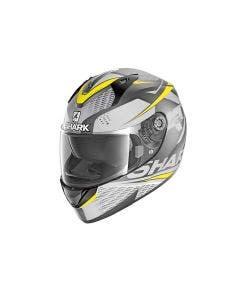Shark Ridill Stratom Mat Helmet
