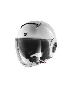 Shark Nano Blank Helmet