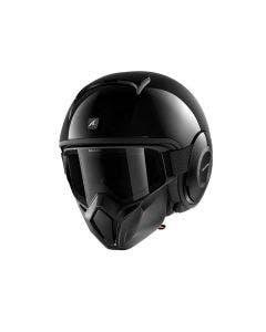 Shark Street Drak Blank Helmet