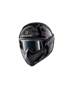Shark Vancore 1 Flare Helmet