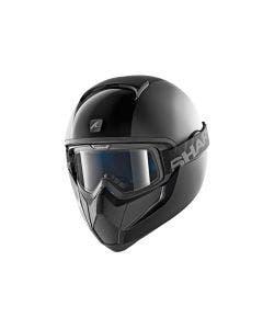 Shark Vancore 1 Dual Mat Helmet