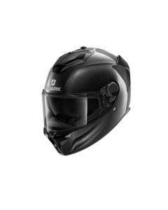 Shark Spartan GT Carbon Carbon Skin Helmet