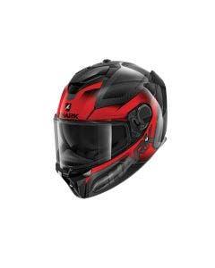 Shark Spartan GT Carbon Shestter Helmet