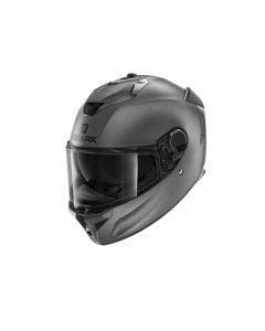 Shark Spartan GT Blank Mat Helmet
