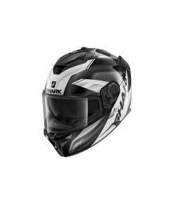 Shark Spartan GT Elgen Helmet