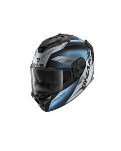 Shark Spartan GT Elgen Mat Helmet