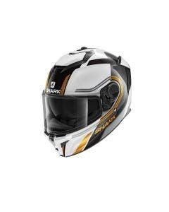 Shark Spartan GT Tracker Helmet