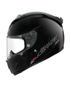 RACE-R PRO BLACK XS