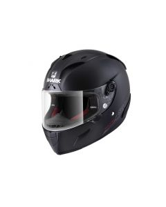 Shark Race-R Pro Blank Mat Helmet