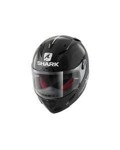 Shark Race-R Pro Carbon Carbon Helmet
