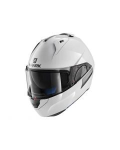 Shark Evo-One 2 Blank Helmet