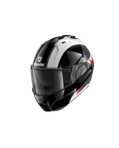 Shark Evo-ES Endless Helmet
