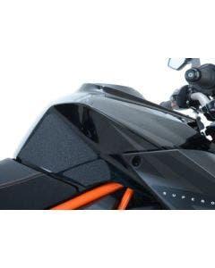 EZRG506BL