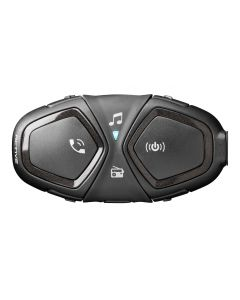 Interphone Active Bluetooth Intercom
