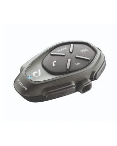 Interphone Tour Bluetooth Intercom