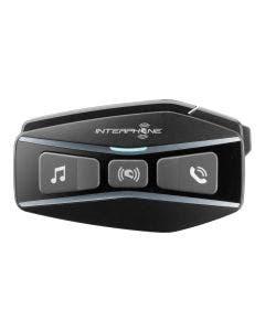 Interphone U-Com 16 Bluetooth/Mesh Intercom
