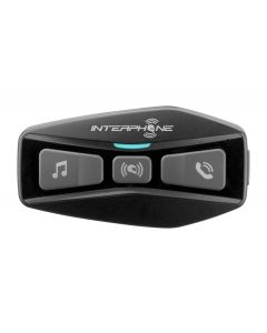 Interphone U-Com 2 Bluetooth Intercom