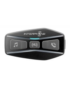 Interphone U-Com 4 Bluetooth Intercom