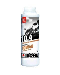 Ipone 10.4 Engine Oil