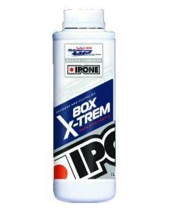 Ipone Box X-Trem Transmission Oil