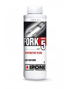 Ipone Fork Oil