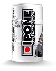 Ipone 10.4 Engine Oil - 10W40 - 60L