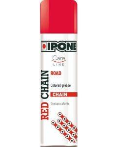 Ipone Chain Careline Chain Lube