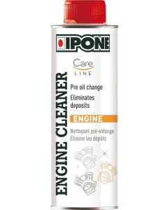 Ipone Engine Careline Engine Cleaner