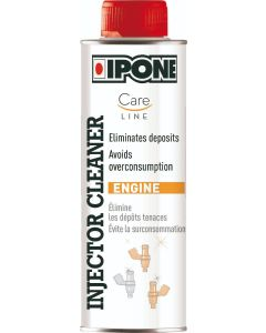 Ipone Engine Careline Injector Cleaner