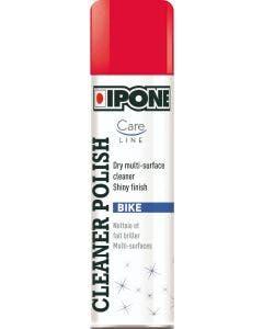 Ipone Bike Careline Cleaner Polish