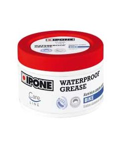 Ipone Bike Careline Waterproof Grease