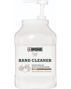 Ipone Rider Careline Hand Cleaner