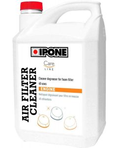 Ipone Engine Careline Air Filter Cleaner