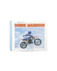 maddobook1