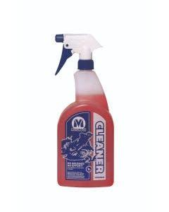 Motomuck Original Cleaner