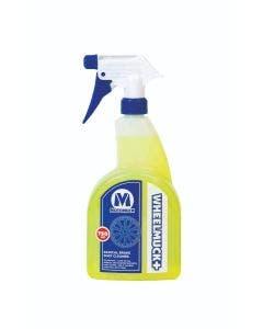 Motomuck Wheelmuck+ Brake Dust Cleaner