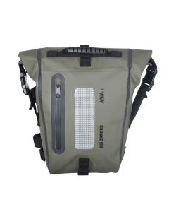 Oxford Aqua T8 Tail Bag - 8L
